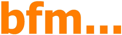BFM Independent Financial Advisers Logo
